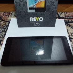 Tableta E-Boda Revo R-70, 7 inch, 8 Gb, Wi-Fi