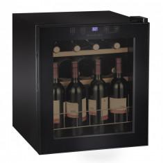 Racitor vin DX-16.46k -compresor