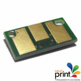 CHIP compatibil EPSON WorkForce AL-M200, WorkForce AL-MX200