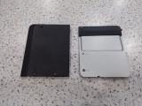 capace memorie ram , hdd laptop HP PAVILION DV4000