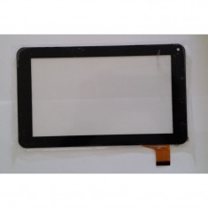 Touchscreen Digitizer Geam Sticla Vonino Orin HD