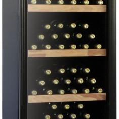 Racitor vin DX-200.450K-compresor