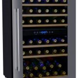 Racitor vin DX-41.130BSK-compresor