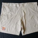 Pantaloni scurti Nike Fit Dry Tiger Football; marime 54: 138 cm talie