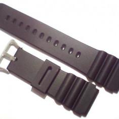 Curea ceas Casio SGW-100, SGW-200, GW-3000B, PAS-400b, dar si alte modele.