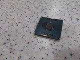 procesor laptop intel T2250 core 2 duo 1,73/2M/533 socket M, testat