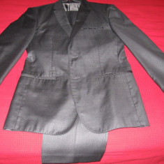COSTUM MODA BARBAT ALISS - Costum barbati