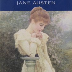 PRIDE AND PREJUDICE - Jane Austen (carte in limba engleza) - Carte in engleza