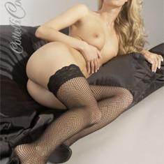 Dres Plasa Banda Adeziva - Lenjerie sexy femei