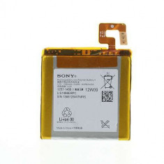 Acumulator Sony Xperia T LT30p 1780mAh Original Swap