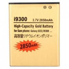 Acumulator De Putere Samsung I9300 Galaxy S3 2850mAh