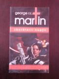 ZBURATORII NOPTII -- George R.R. Martin -- 2010, 419 p.