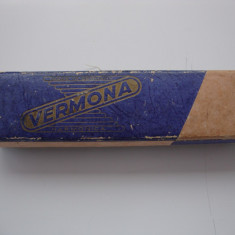 Muzicuta Vermona Harmonica
