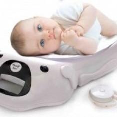 Cantar bebelusi - Sun Wave Pharma, 1-3 ani, Digital