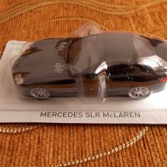 MERCEDES SLR McLAREN .SIGILAT .1/43