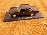 GAZ M24 VOLGA .1/43, 1:43