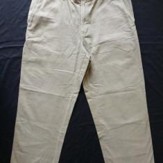 Pantaloni Columbia Authentic Active Outdoor; marime 34: 88 cm talie, 102 lungime - Pantaloni barbati, Culoare: Din imagine