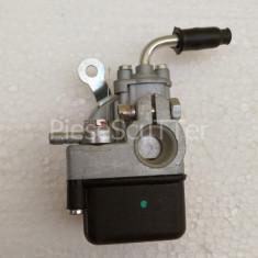 Carburator scuter / moped Piaggio Piagio Si - Carburator complet Moto