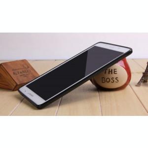 Husa Samsung Galaxy Tab 4 T330 T331 8 TPU X-LINE Black