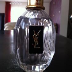 Eau de parfum YSL Parisienne 90 ml (achizitionat din DOUGLAS) - Parfum femeie, Apa de parfum
