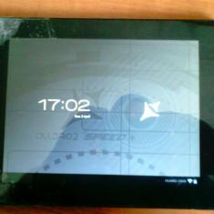 Vand Tableta Allview AllDro 2 Speed