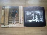 BOB DYLAN - STREET LEGAL (1978, CBS, Made in UK) vinil vinyl