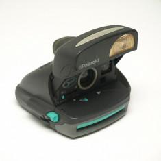 Polaroid 600 - Aparat Foto cu Film Polaroid