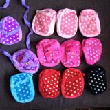 Gentute cu Hello Kitty noi diverse culori