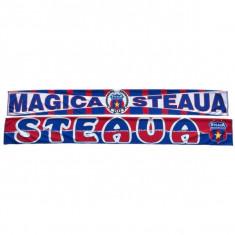 Esarfa Magica Steaua