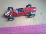 bnk jc Jucarii - Ferrari 1961 156 F1 scara 1/35