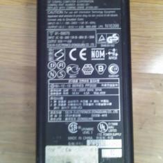 Incarcator laptop COMPAQ PP2032 2030 PP2032 401095-001 4 PINI !!!, Incarcator standard