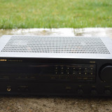 Amplificator Marantz SR 65 - Amplificator audio Marantz, 81-120W