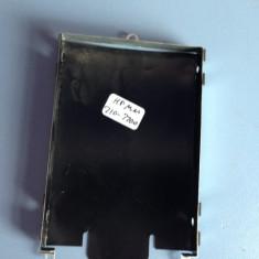 CADDY HARD DISK HP COMPAQ MINI 210-2200