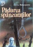 PADUREA SPANZURATILOR - Liviu Rebreanu, 1995