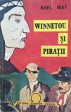 WINNETOU SI PIRATII - Karl May