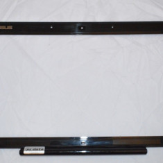 Rama display laptop Asus K50IJ K50AD K50AF K50IE K50