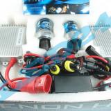 KIT XENON 24V 35W DIGITAL H4 BI-XENON 6000K TIR, CAMION