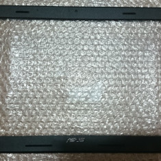 Rama display laptop Asus K54 Series