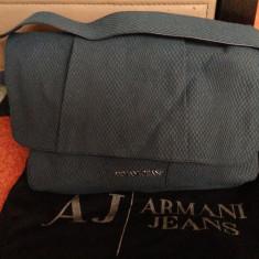 Geanta ARMANI JEANS
