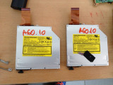 Unitate optica Fujitsu Siemens Si 2636  A60.10