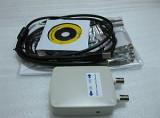 Osciloscop MDSO