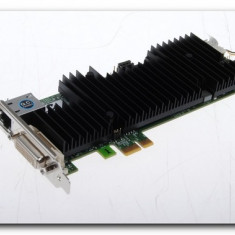 PLACA REMOTE ACCESS HOST DELL FC100 PCI EXP X1 PT WORKSTATION!