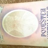 POVESTEA VIETII MELE de MARIA REGINA ROMANIEI VOL 2 - Carte veche