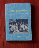 Lumi in destine / volum coordonat de Smaranda Vultur - Nemira 2000 - 368 pagini
