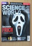 BBC Science World #11