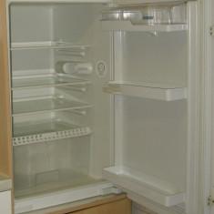 Vand mobila de bucatarie - Bucatarie modulara