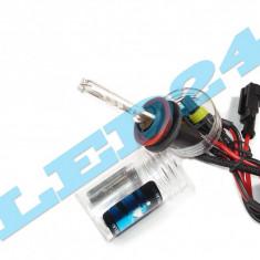 BEC-URI XENON H8/H9/H11 35W 4300K 5000K 6000K 8000K - Bec xenon