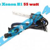 BEC-URI XENON H1 55W 4300k 5000k 6000k 8000k - Bec xenon