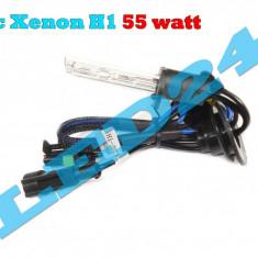 BEC-URI XENON H1 55W 4300k 5000k 6000k 8000k