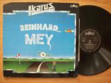 Disc vinil REINHARD MEY - Ikarus (Produs Intercord Germania - 1975)